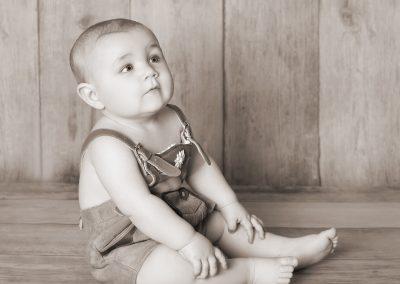 Babyfotografie_05