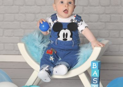 Babyfotografie_10
