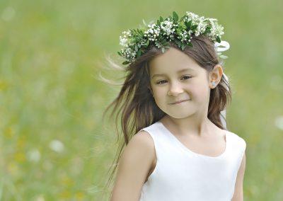 Kinderfotos_03