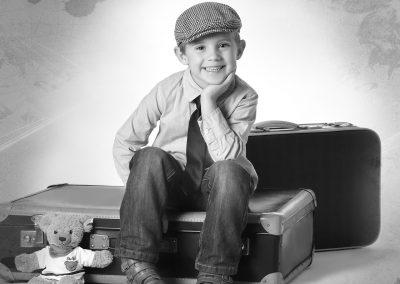 Kinderfotos_08