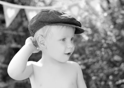 Kinderfotos_14