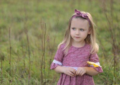 Kinderfotos_15