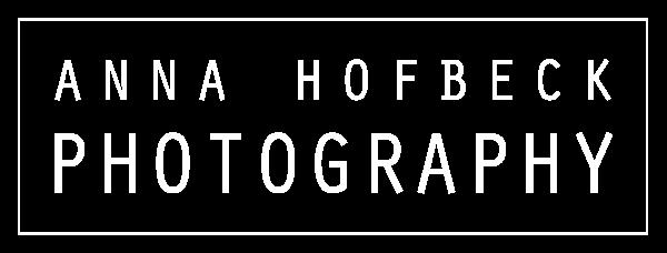 Babyfotografin Nürnberg